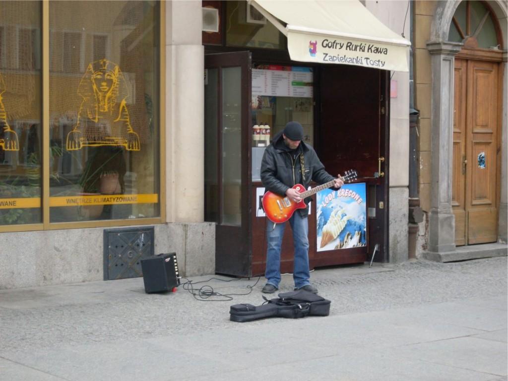 Cyganka 3